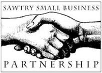 SSBP - Sawtry Small Business Partnership